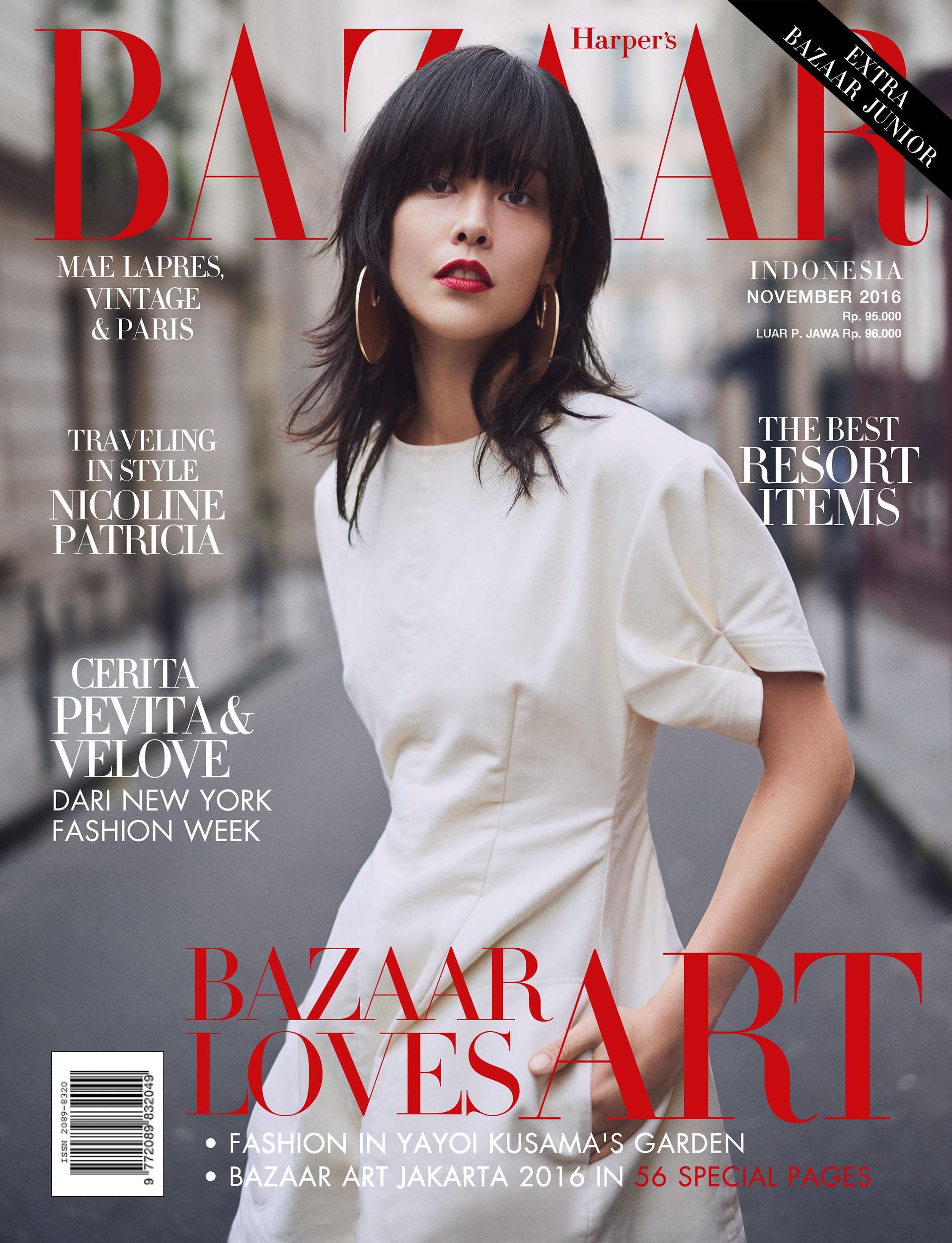 cover-nov-2016_s